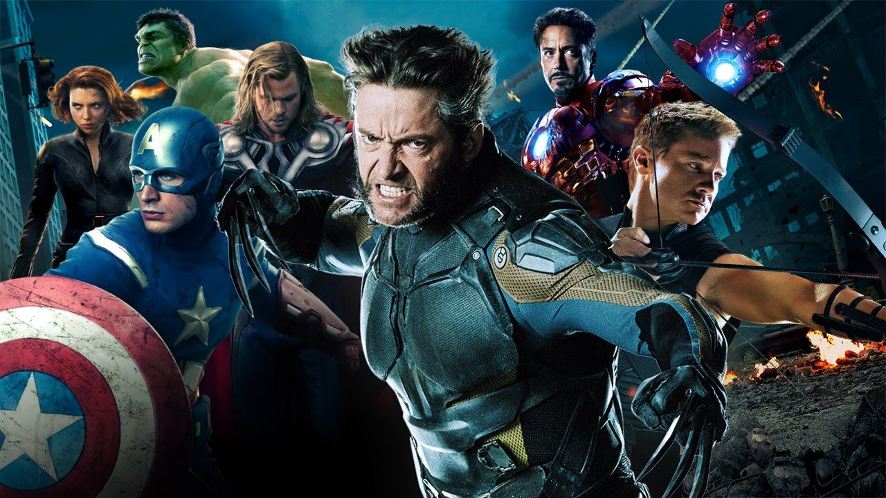 New Hollywood Movies Hd Wallpapers 33 Indestructible Facts About Wolverine