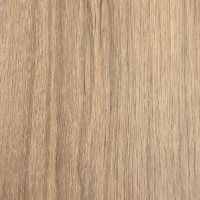 Aqua Plank Modern Oak Light Click Vinyl Flooring - Factory ...