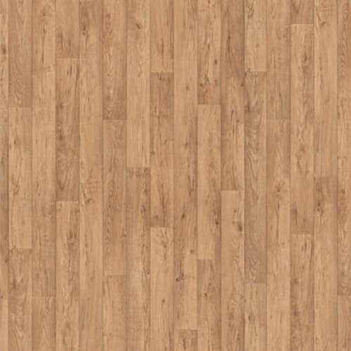 Rhinofloor Options Timber Planks Westerdale Medium 5762077