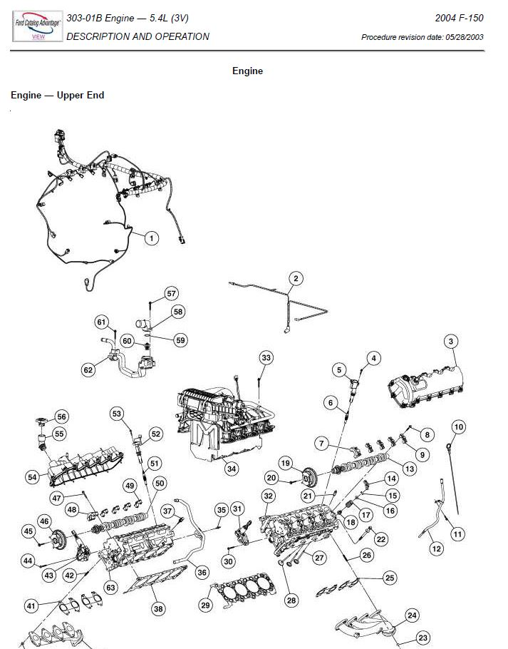 2008 f150 wiring manual