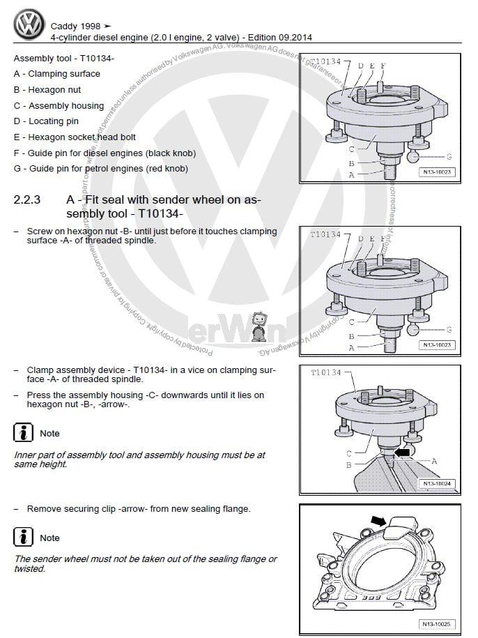 vw caddy 2013 wiring diagram pdf