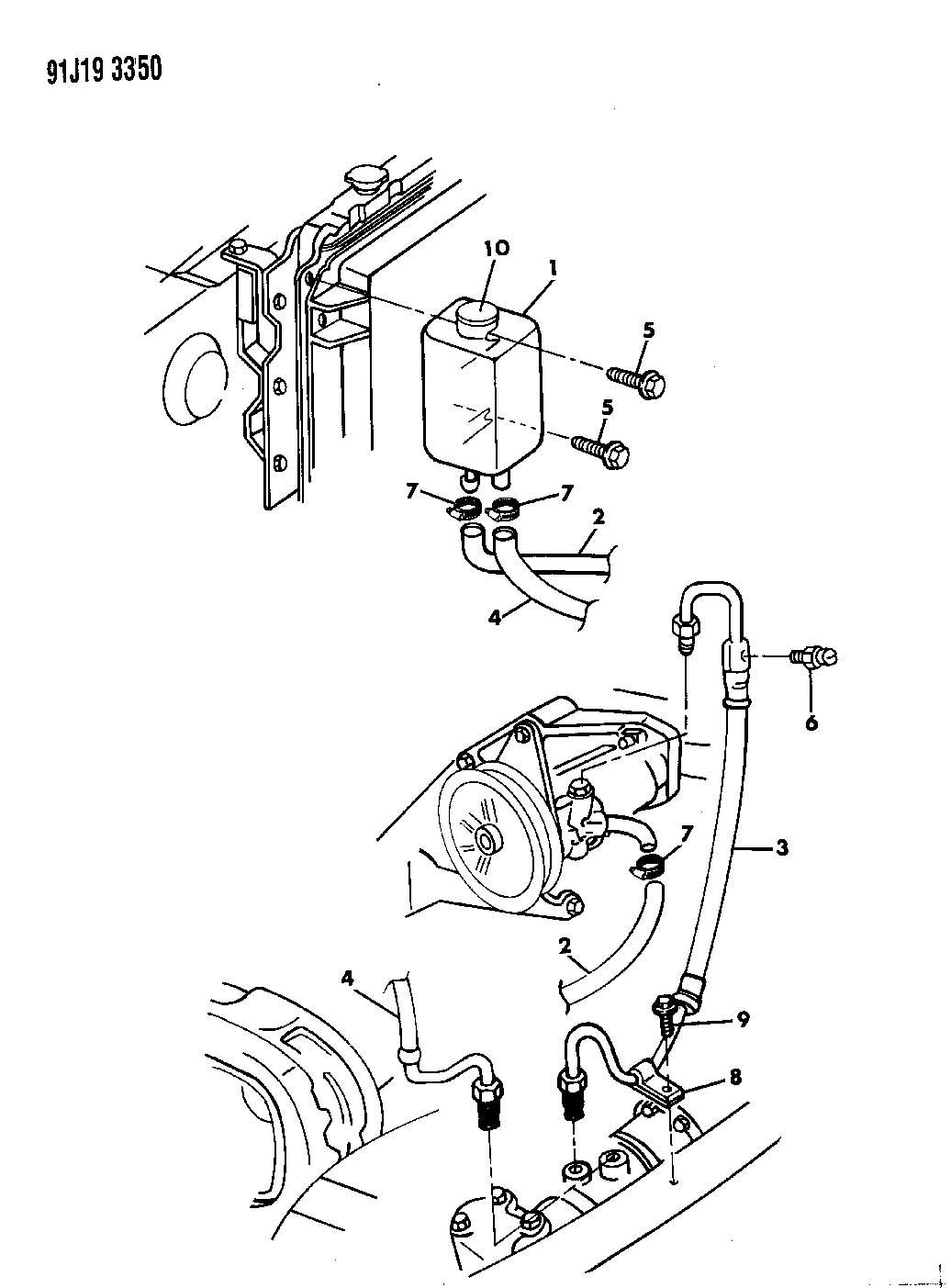 chevrolet duramax parts diagram auto parts diagrams