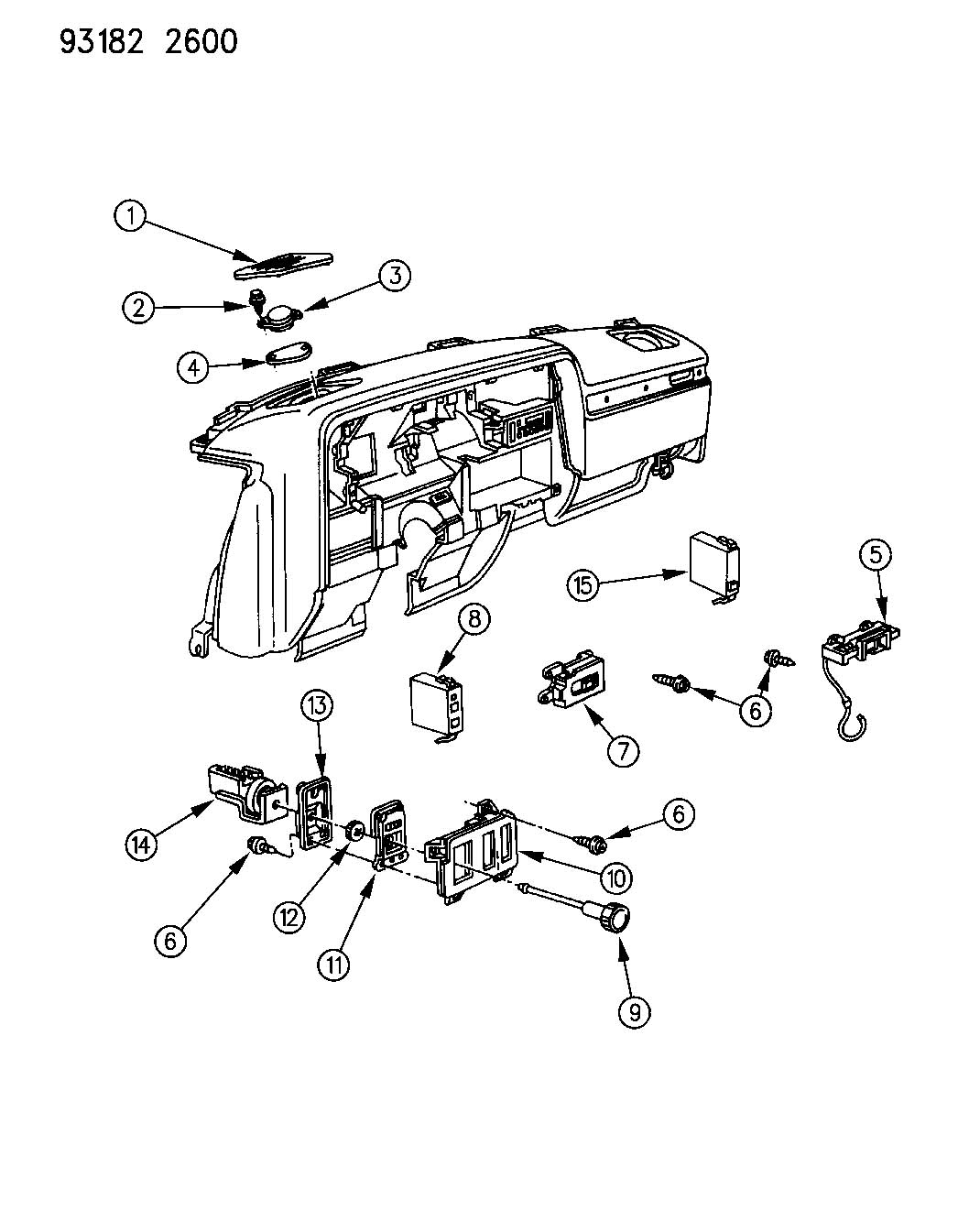 2004 Volvo Xc90 Fuel Filter Location Auto Electrical Wiring Diagram