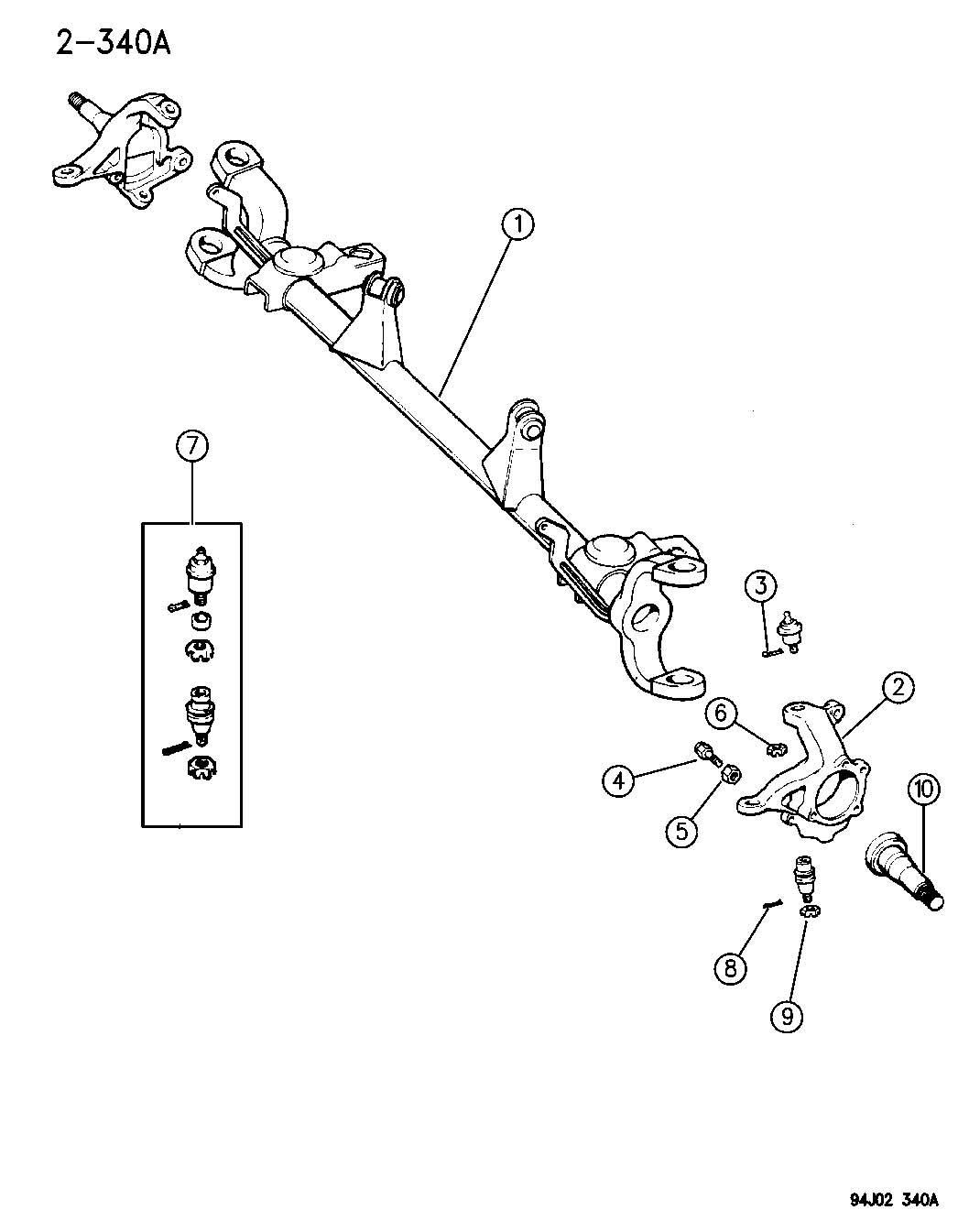 2014 jk wiring diagram