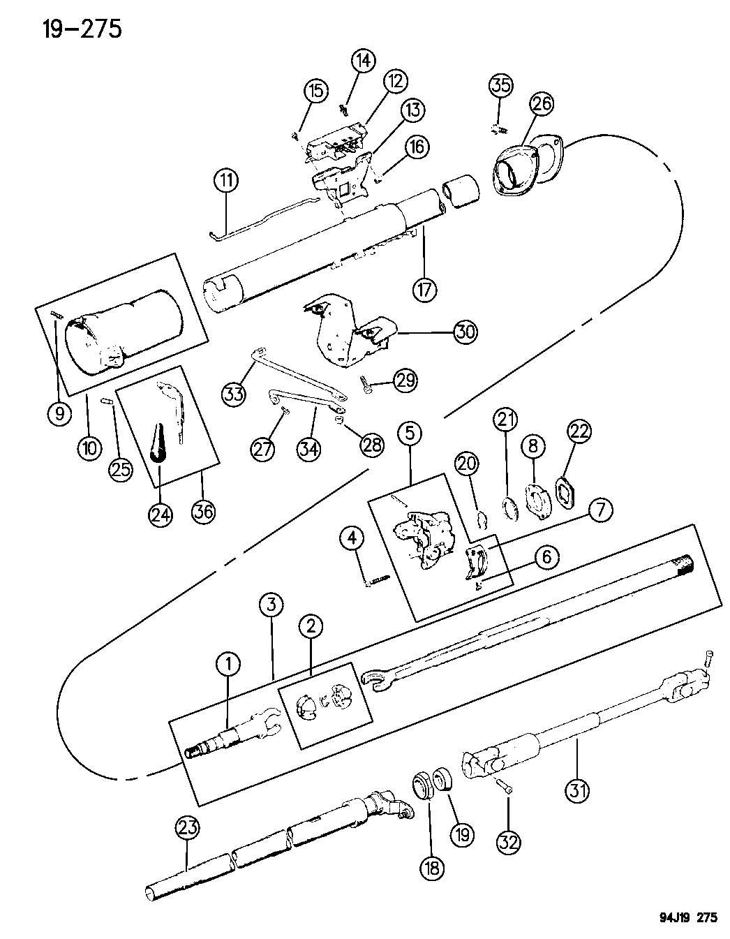 service manual 2012 acura rdx wiring diagram pdf