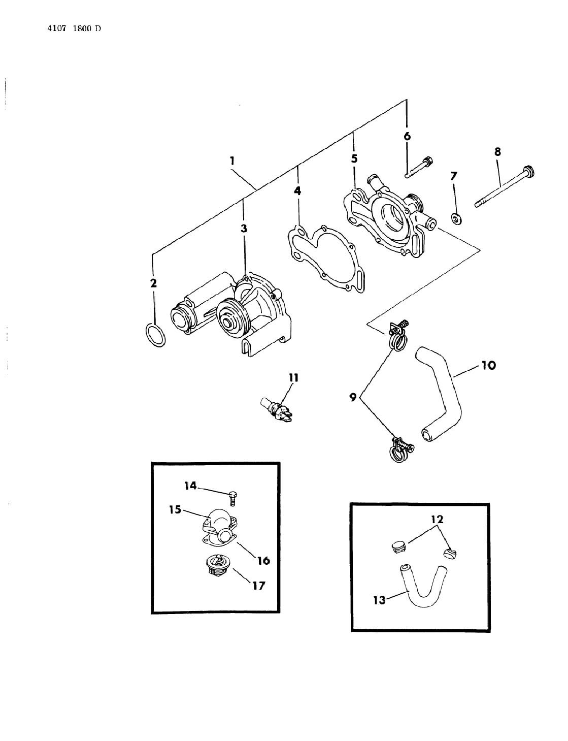1989 chrysler new yorker wiring diagram