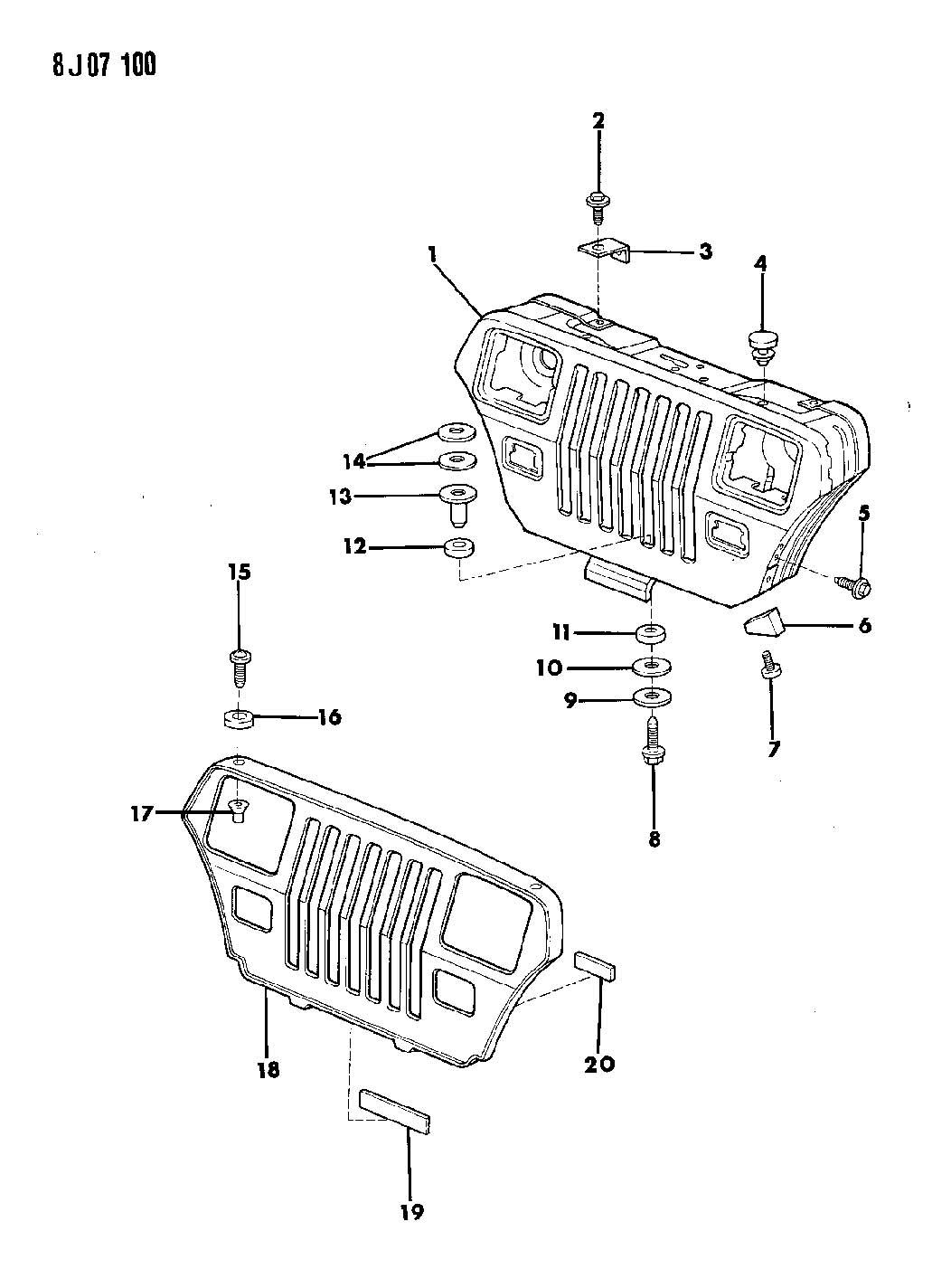 2009 dodge journey radio wiring diagram