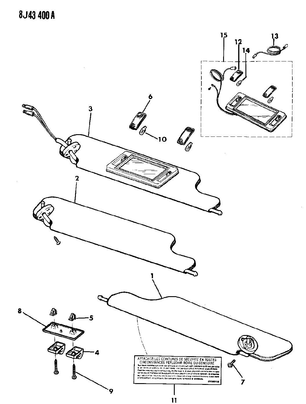 fuse box diagram besides 1993 ford f 150 fuse box diagram also 350