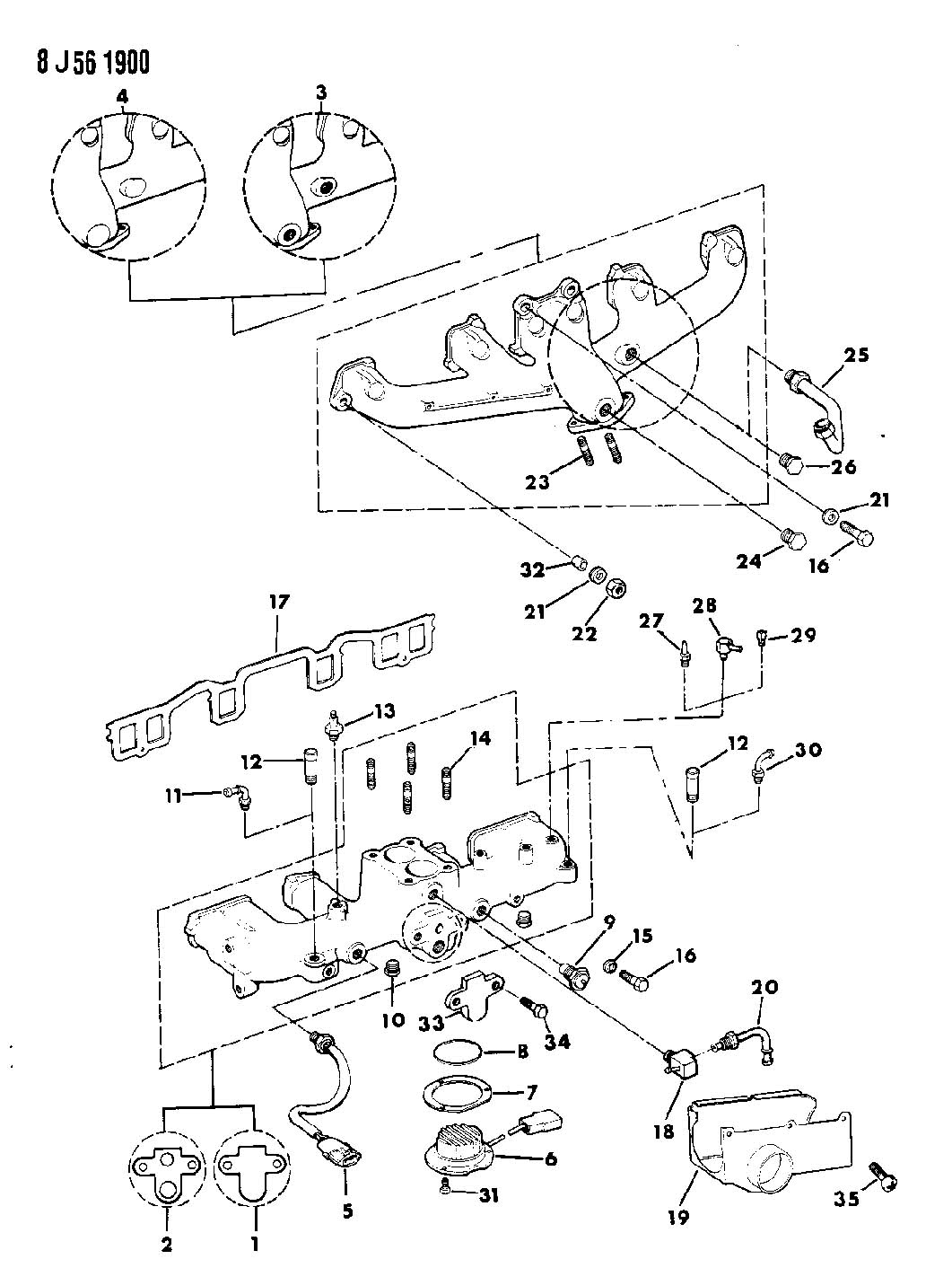 2004 jeep liberty parts diagram car tuning