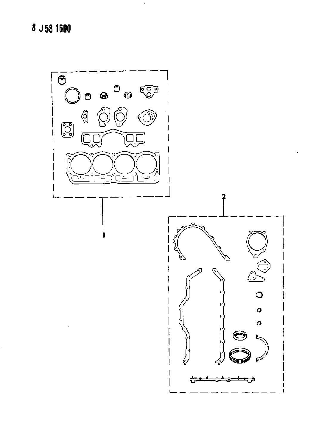 jeep wagoneer wiring diagram get free image about wiring diagram