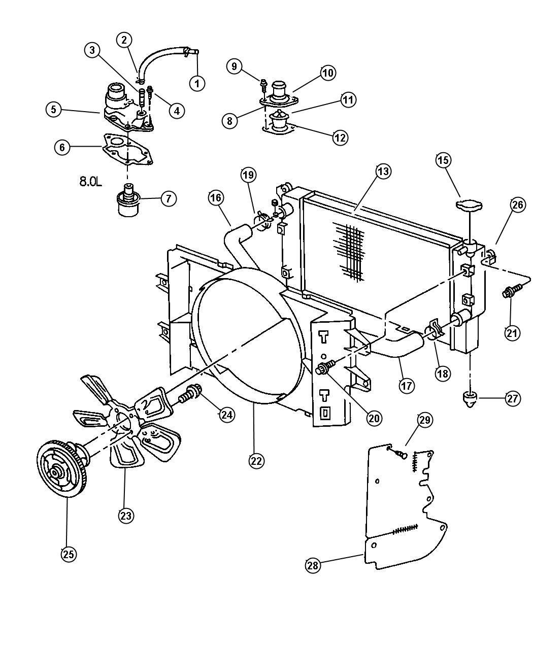 tl1000r headlight wiring diagram