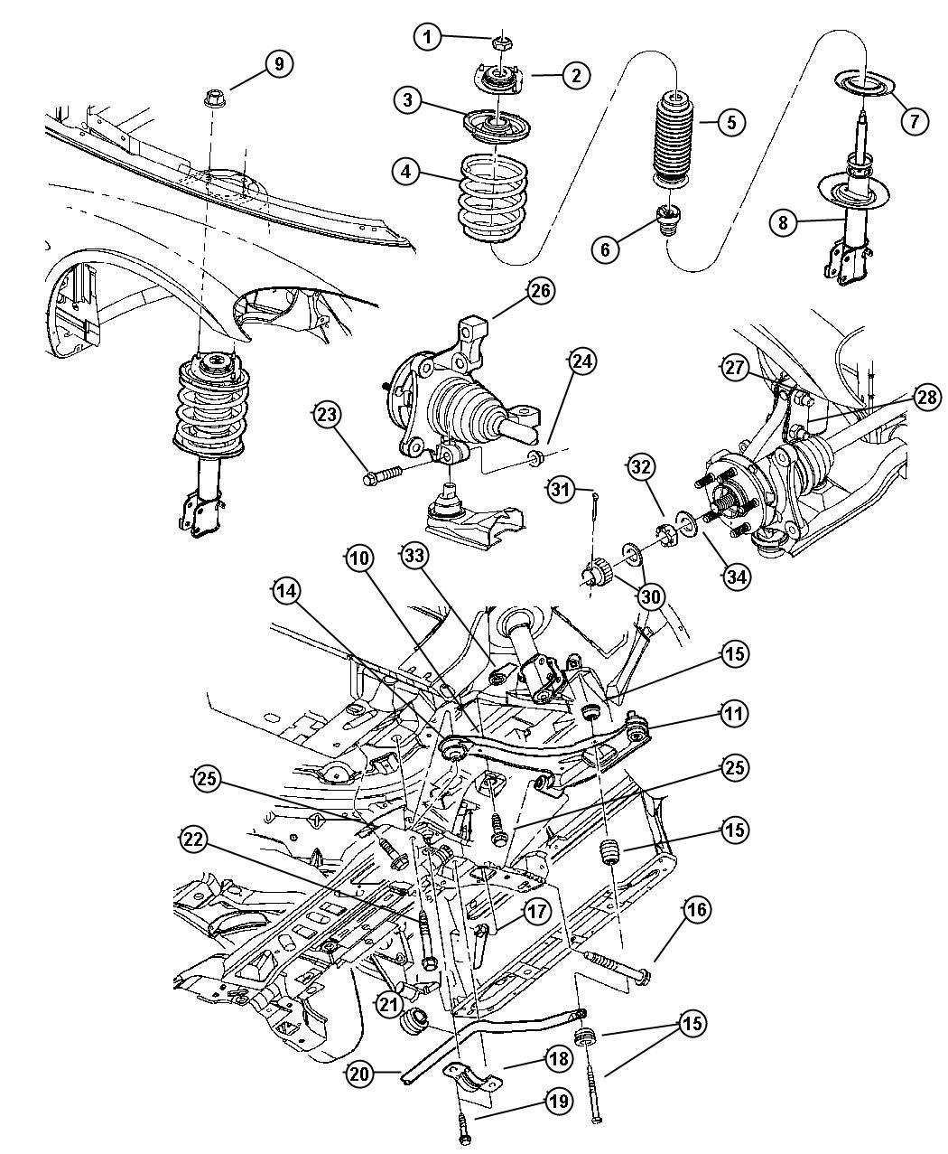 1998 buick skylark engine diagram
