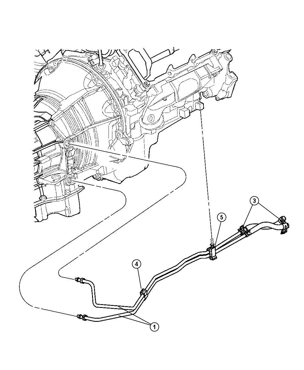 honda 300ex atv engine diagram