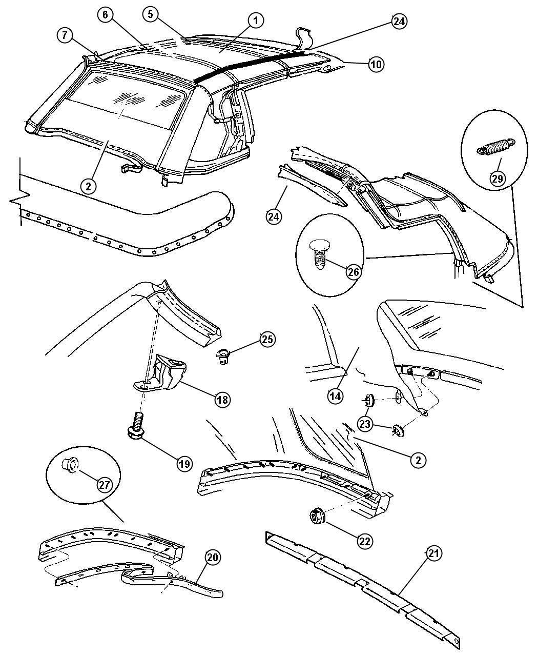 fuse box diagram as well chrysler sebring fuse box diagram moreover