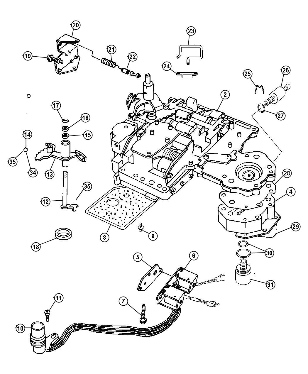 700r4 transmission lock up wiring diagram as well wiring diagram 1996