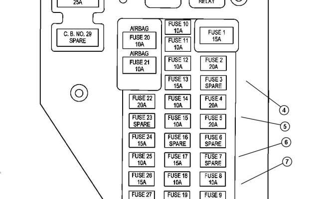 OEM-04-05-ACURA-TL-Xenon-HEADLIGHT-BACK-COVER-LID-CAP-DUST-GUARD-SEAL-231193955195 Acura Tl Headlight