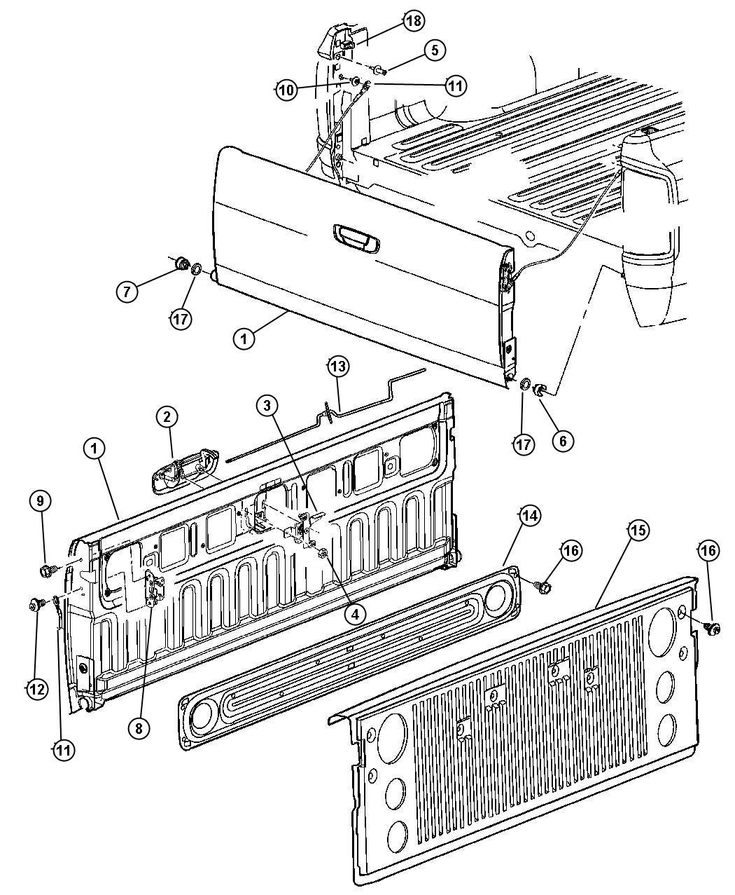 dodge ram 2500 front parts diagram 2012 engine car parts and