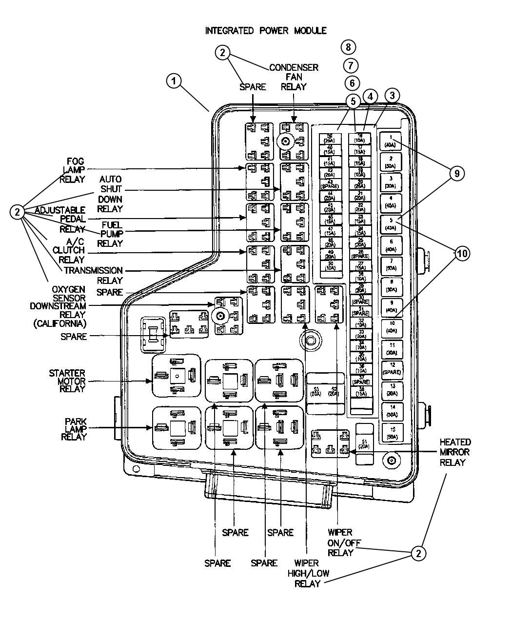 wiring diagram for 2004 dodge ram 3500 diesel