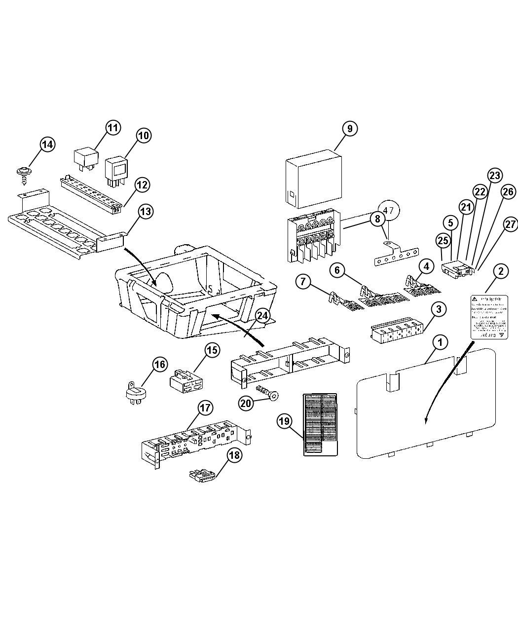 2012 mercedes e350 wiring diagram