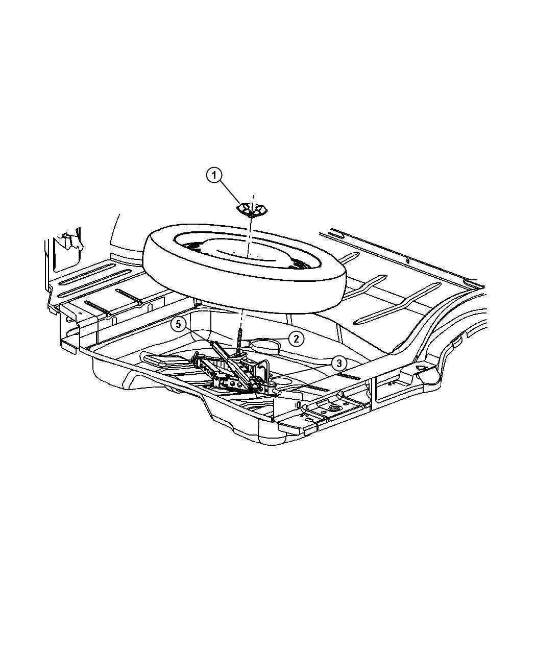 diagram further jeep wrangler radiator parts diagram on manual