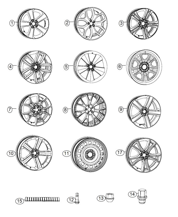 dodge challenger on 24 viper wheels