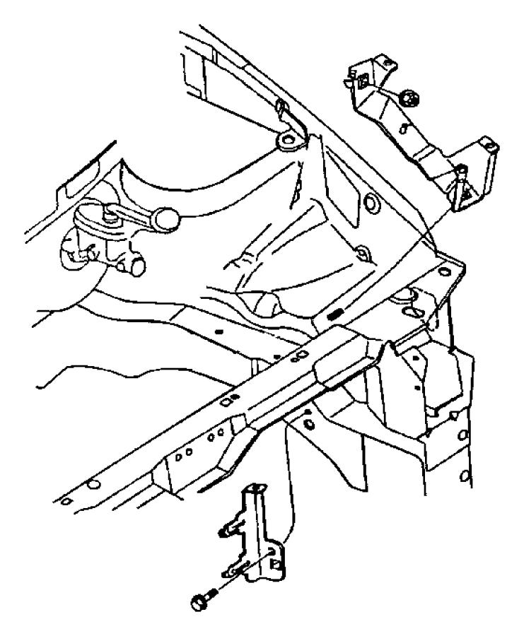 2001 dodge dakota manual transmission