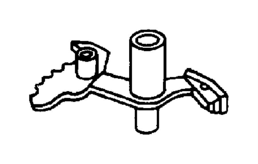 46re linkage diagram wiring diagram schematic