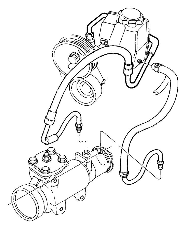 powerful jeep part 10 power engines 1995 yj wrangler photo 9482516