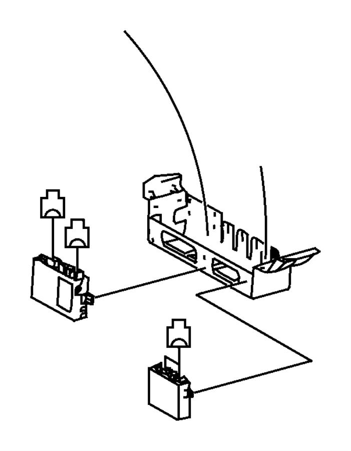 sprinter trailer wiring harness
