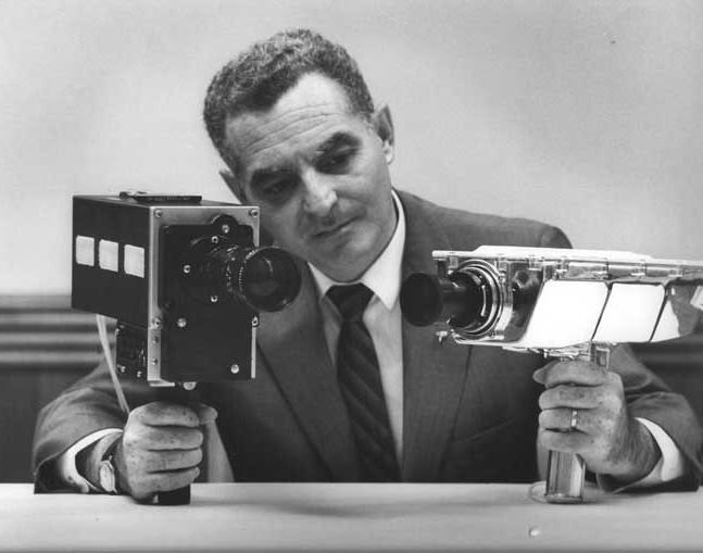 nasa-camera