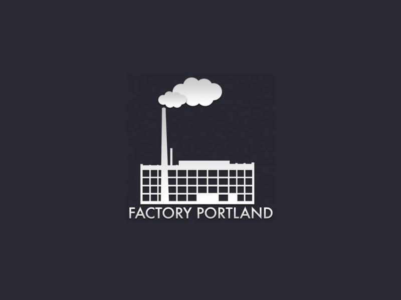 fp-sketch-logo