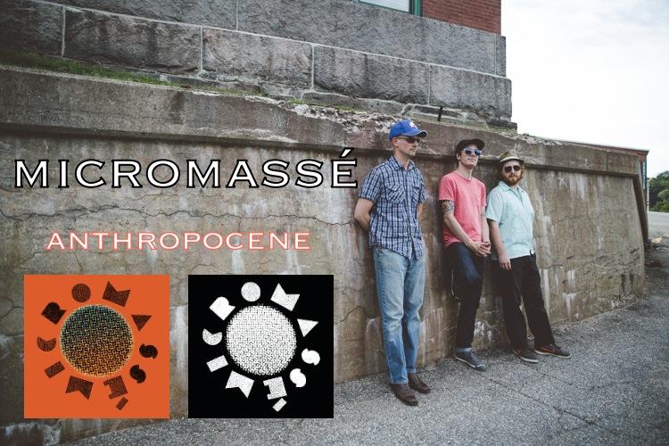 micromasse_album