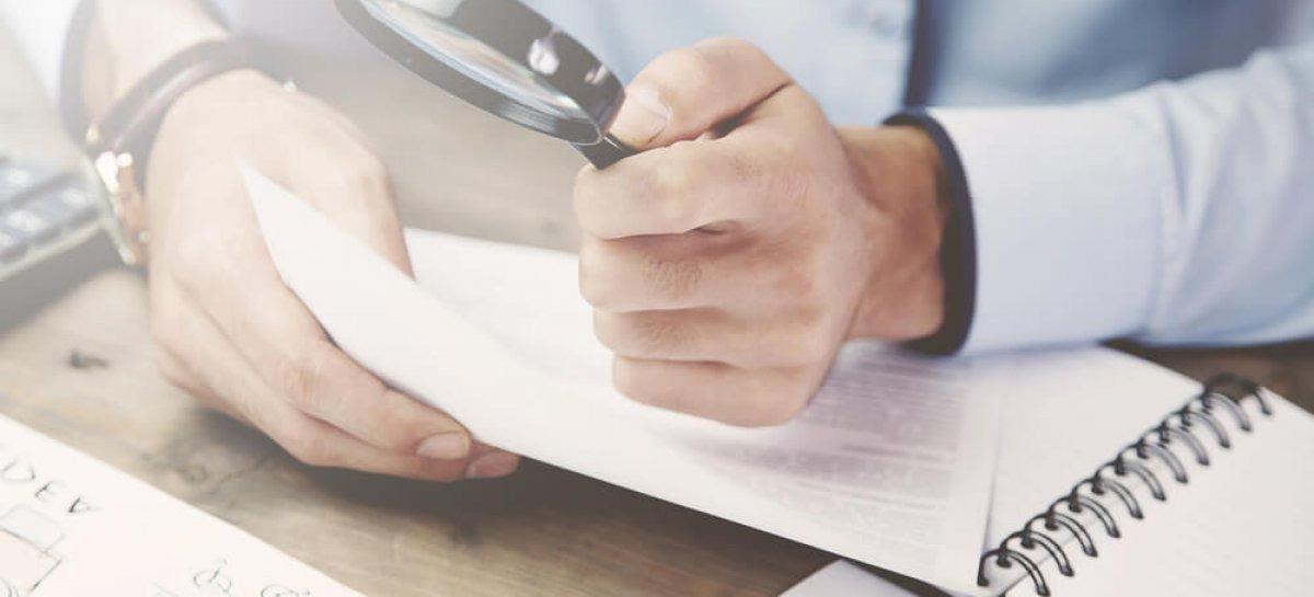 image lettre pour denoncer un contrat modele cv