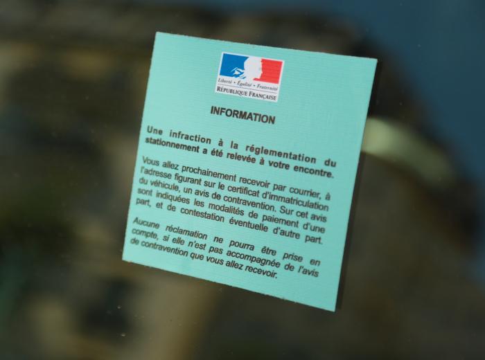 exemple lettre de resiliation societe generale exemple de lettre