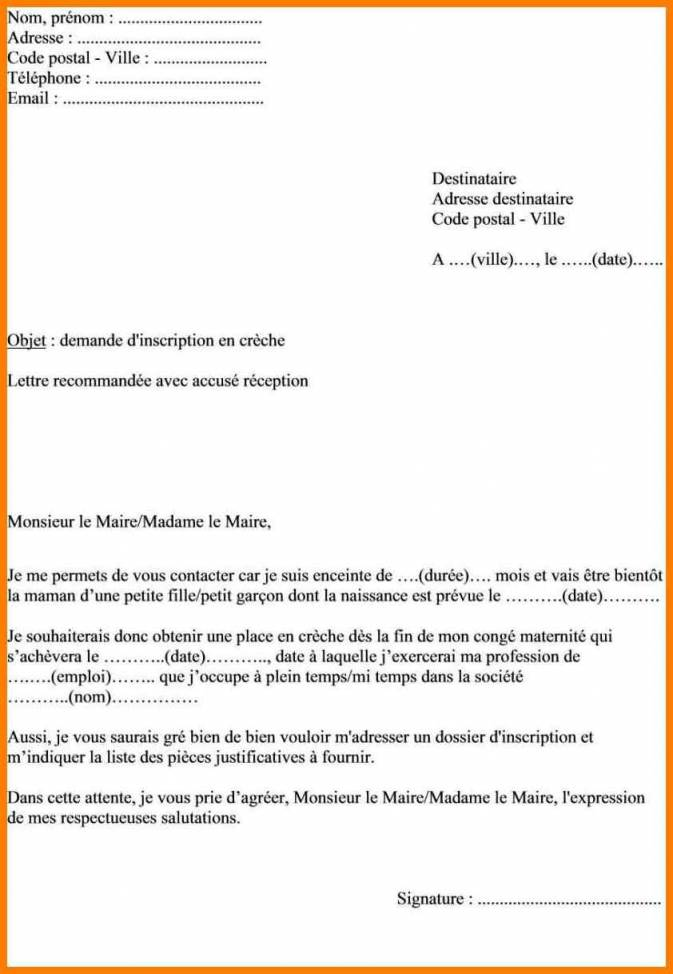 cv lettre de motivation a mi temps