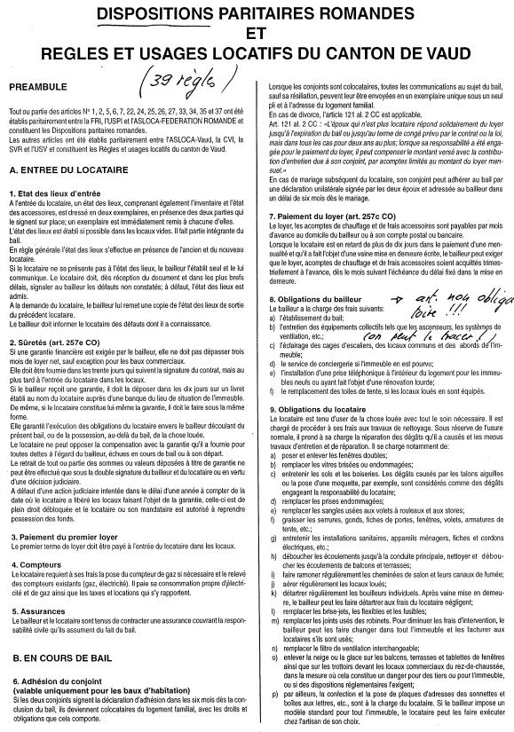 lettre resiliation bail suite deces locataire