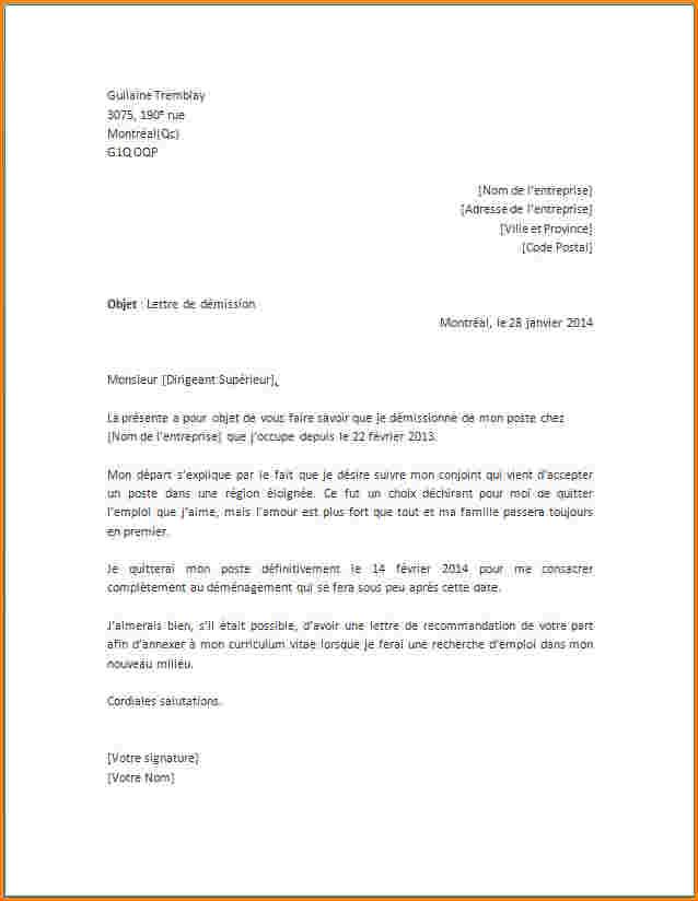 photo presentation cv modele lettre