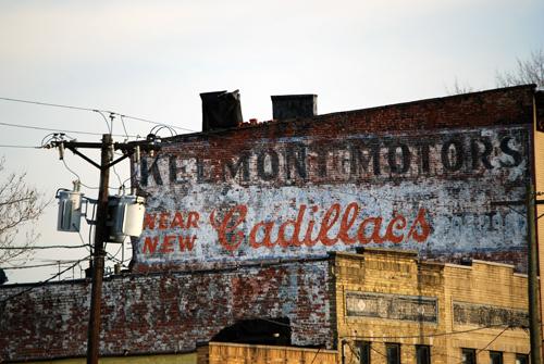 Kelmont Cadillac - Jersey City, NJ