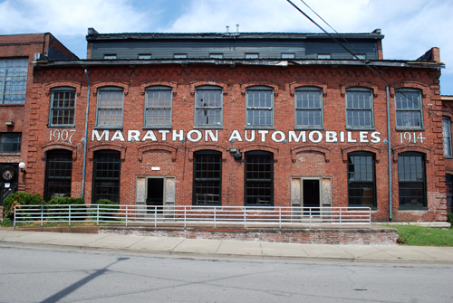 marathon motor works nashville tn fading ad blog