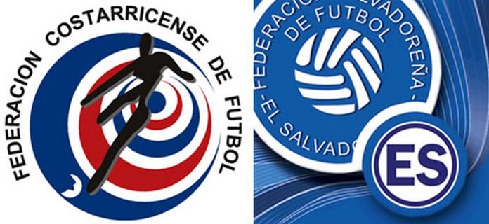 Prediksi Skor Kosta Rika Vs EL Salvador 12 Juli 2015 Gold Cup