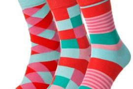 Eco-Socken