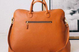 Monterey-Bag