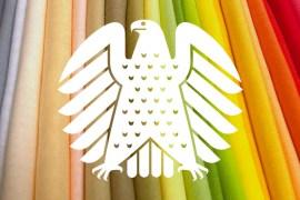 Bundestag_FairFashion