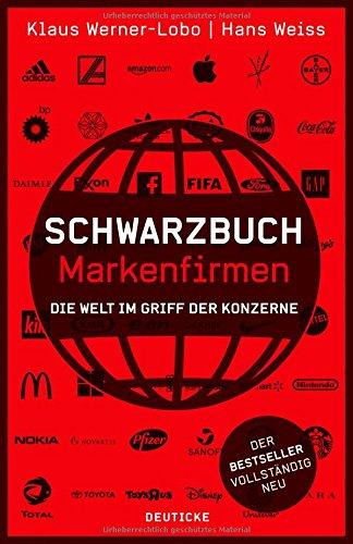 Book_Schwarzbuch