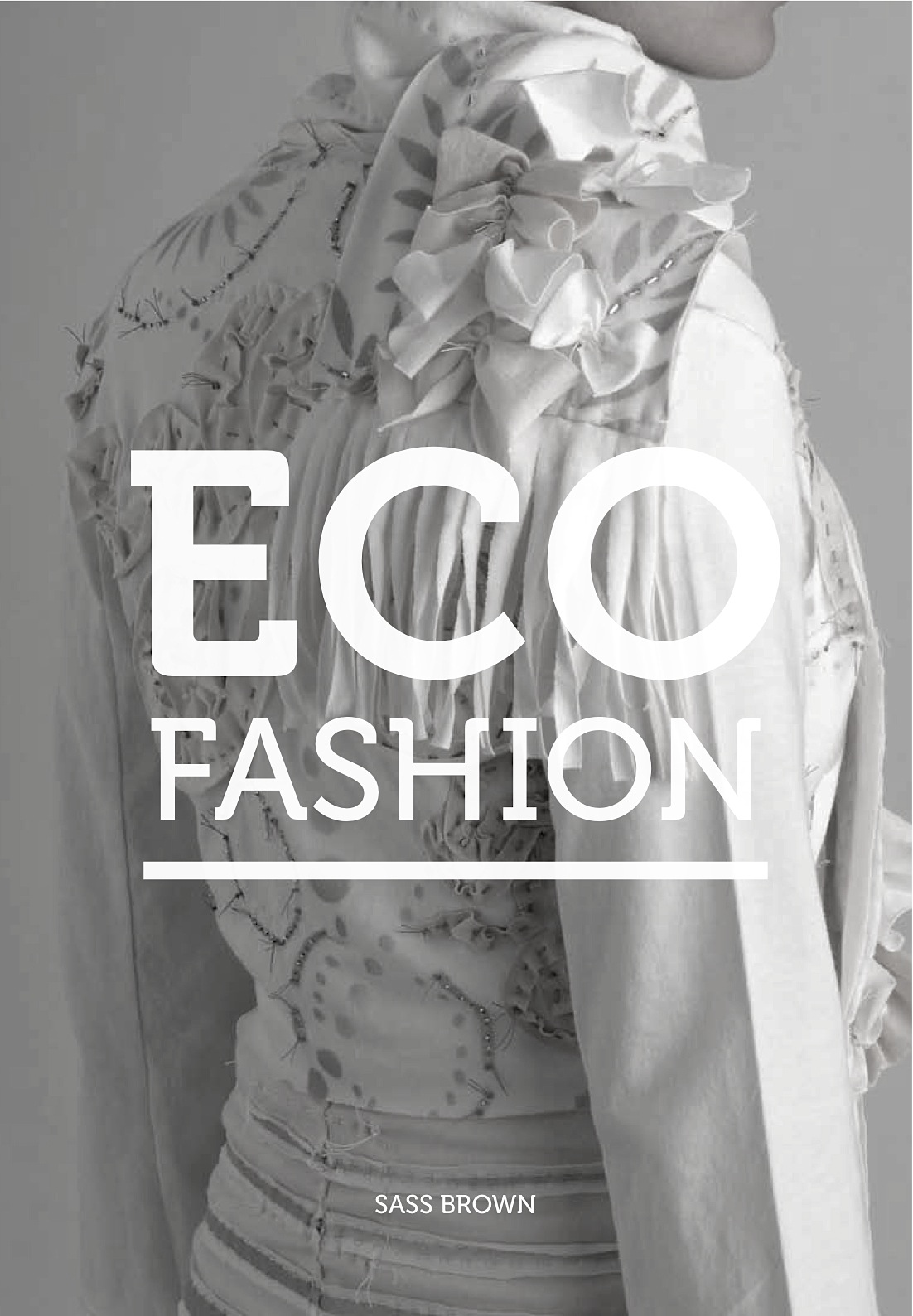 ECOFASHION-SassBrown-cover