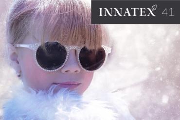 Innatex_1