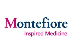 Montefiore Hospital