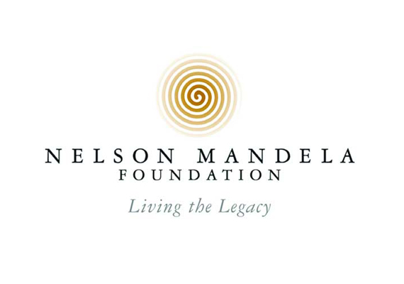 Nelson Mandela Foundation