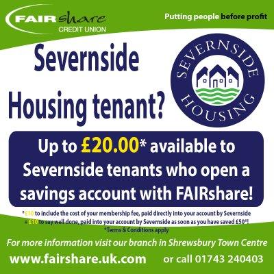 Home Loans With Fair Credit Savings Credit