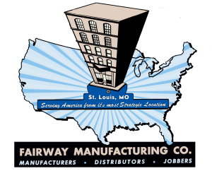 retro-fairway-logo